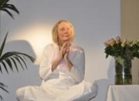 Ella Maria Högström no Zviedrijas