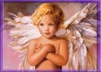 Eņģelis to zina