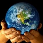 Zemesmātes mīlestība
