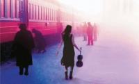 Dzīves vilciens