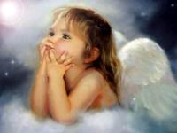 Saruna ar Eņģeļiem