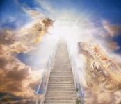 Gudrība no debesīm