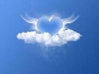 Meditācija sirdsmieram