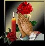 Lūgšana