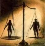 Sievišķo un vīrišķo enerģiju harmonizācija